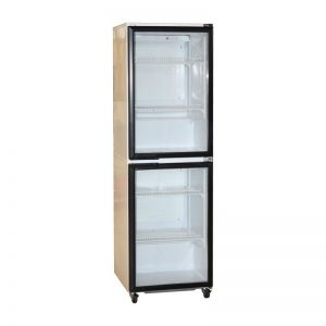 Dulap frigorific bauturi